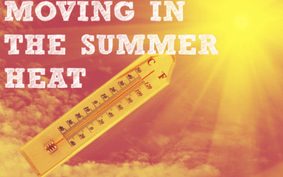 5 Tips to Avoid Heat-Related Illnesses