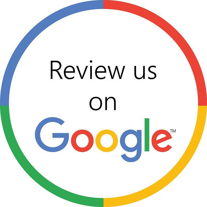 Review Kanan Medical Family Physician on Google
