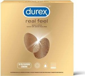 Condoms for Sex